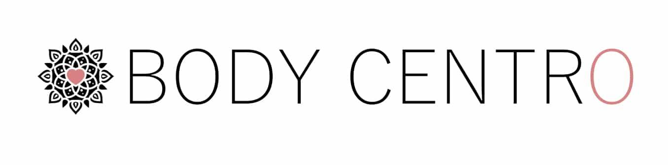 Body centro